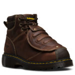 best boots for roughnecking