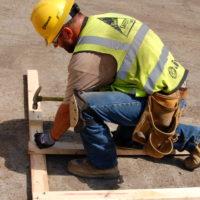 best carpenter work boots