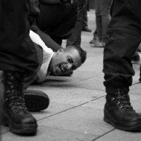 Image of best law enforcement boot