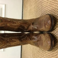 Image of JB Dillon boots reviews
