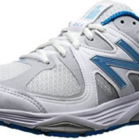 Image of best walking shoes for sciatica